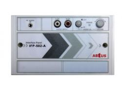 IFP-502A